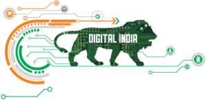 Let's make a Digital India!