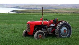 Names Of Farm Equipment Every Farmer commonly Needs