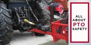 All About PTO Safety