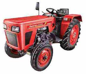 Mahindra 245 DI Orchard 2WD