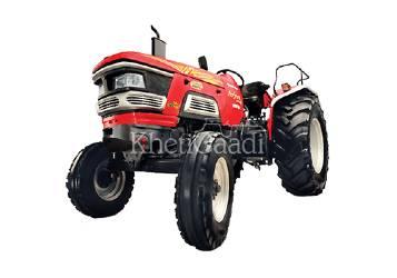 Mahindra Arjun 605 DI ULTRA -1 2WD