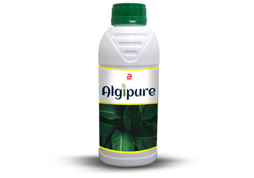 Algipure 250ml