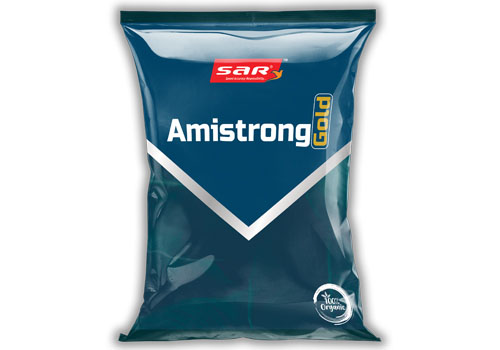 Amistrong Gold(500gm)
