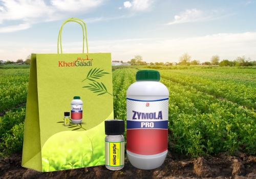Growth Special Kit