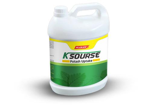 K-Sours 5Lit