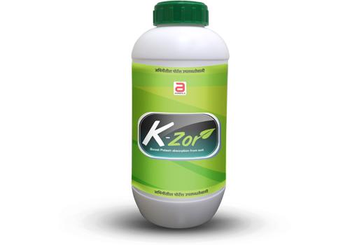 Kzor 1  lit