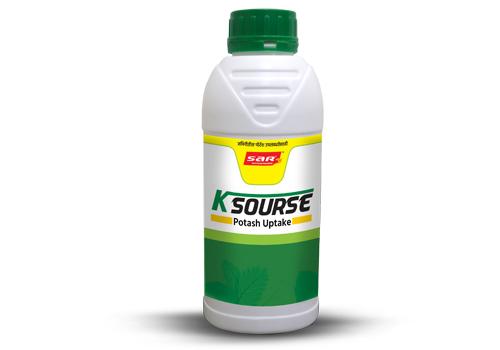 K-Sours 1 lit