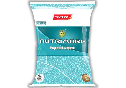 Nutrimore Potassium Magnesium Sulphate 1Kg