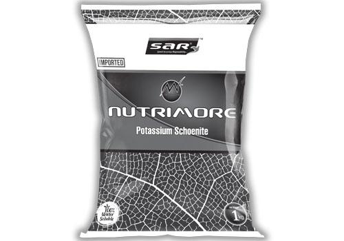 Nutrimore Potassium Schoenite 1Kg
