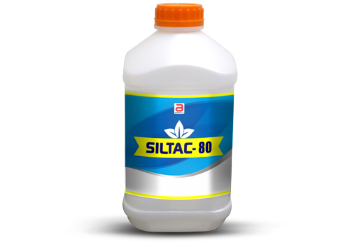 Siltac -80 250 ml