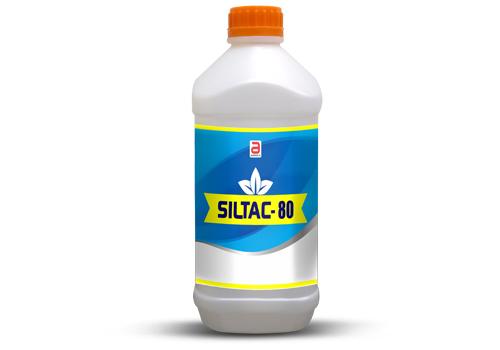 Siltac -80 500ml