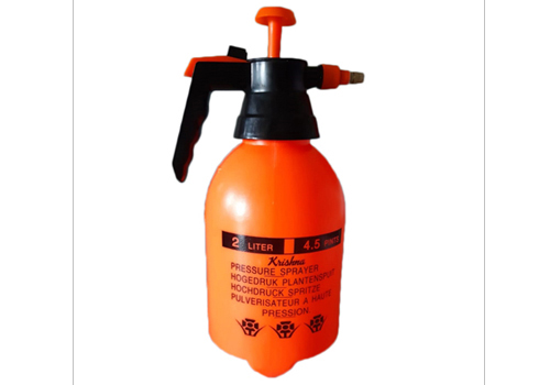 Sprayer Pump 2 Lit Pump