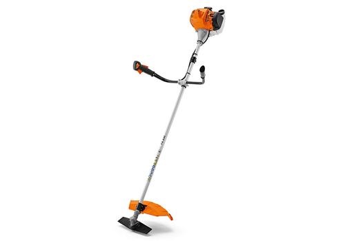 Stihl FS 230 Brush/Weed Cutting
