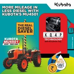 kubota Ad3