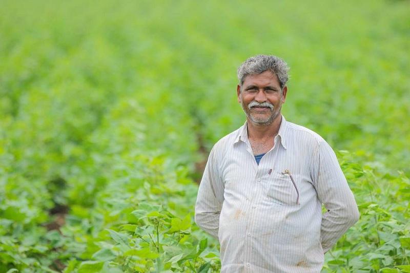 रयथु बंधु योजना से 59.26 लाख किसान लाभान्वित