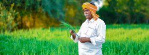 पश्चिम बंगाल सरकार ने कृषक बंधु योजना के तहत किसानों का वार्षिक आवंटन 5000 रुपये से बढ़ाकर 10000 रूपये किया