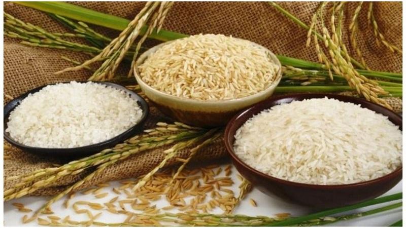 यूरोपीय संघ से बासमती चावल के लिए मिल सकता है जीआई टैग !