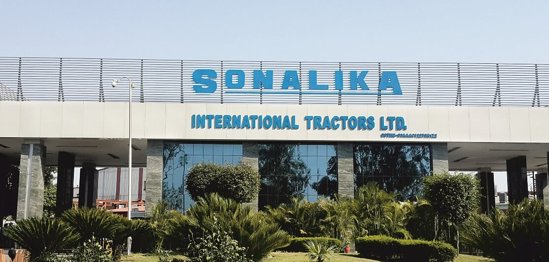 Sonalika Extends Commitment to support its Channel Partners to win the fight against Covid-19; Announces financial support of up to Rs 2 lakh and medical expense assistance for its dealers and their employees